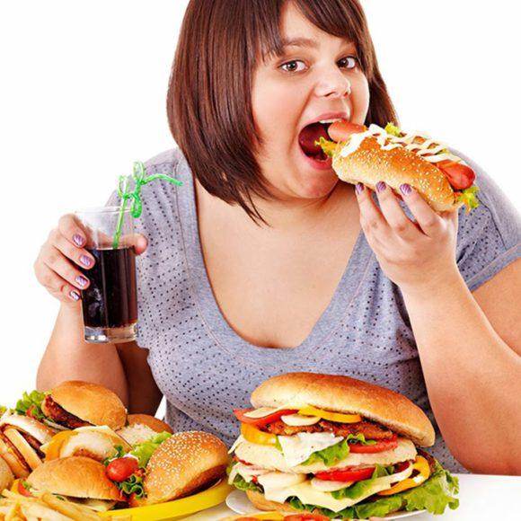 Rady obezitológa